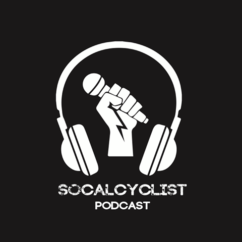 socalcyclist logo.png
