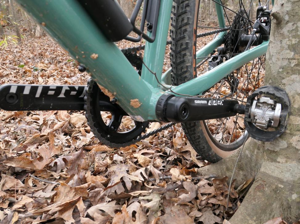 journeyman salsa gravel bike_hunter.png