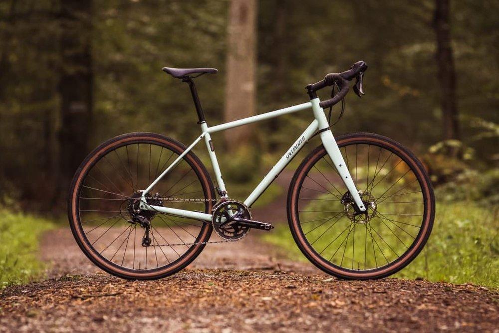 specialized gravel bike.jpg