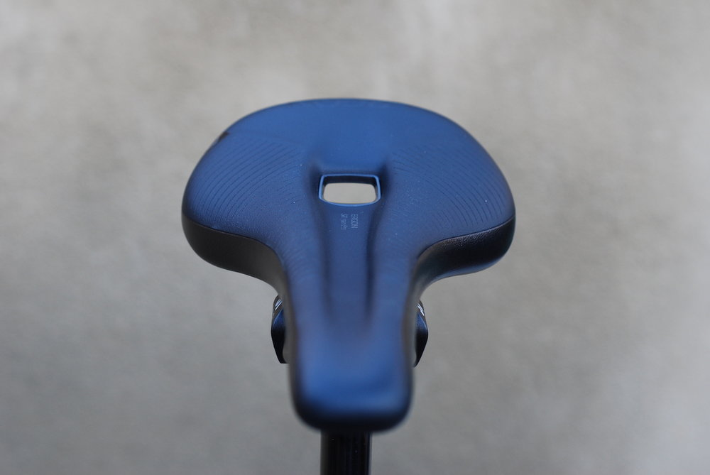 ergon_saddle_back copy.JPG