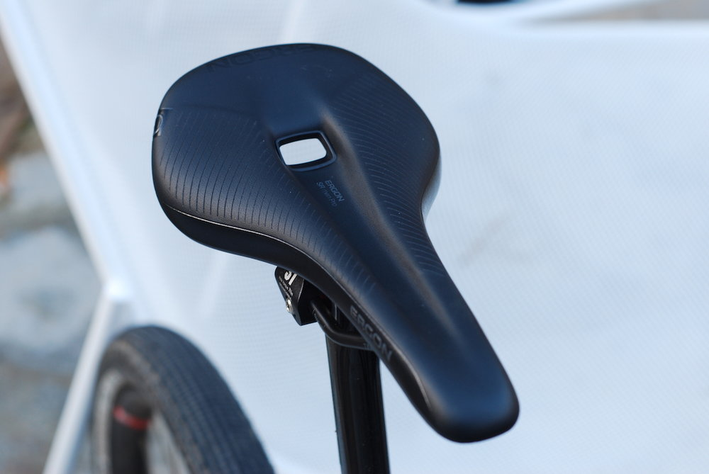 ergon_saddle_down copy.JPG