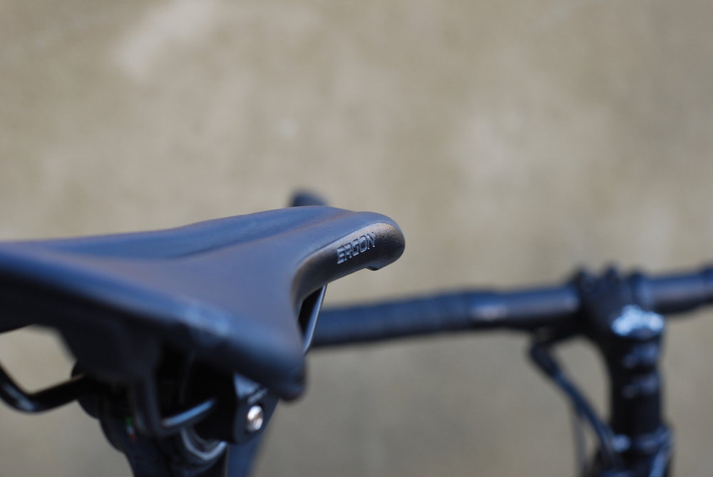 ergon_saddle_forward copy.JPG