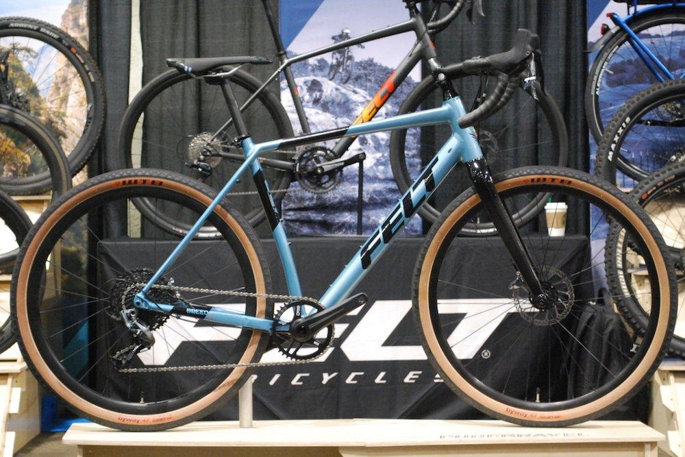 Bikes_CABDA_17JAN_felt+breed+20d+copy.jpg