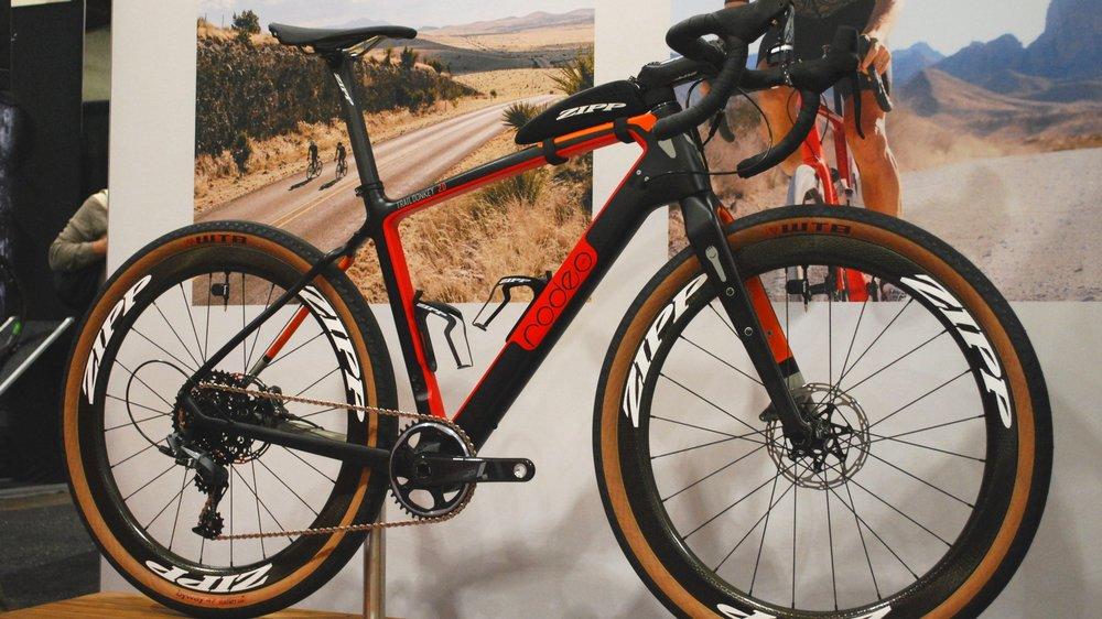 moots routt — Gravel Cycling Gear Blog — Gravelstoke
