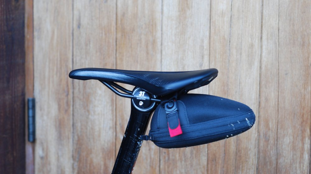 ergon saddle_silca saddle bag_gravelstoke.jpg