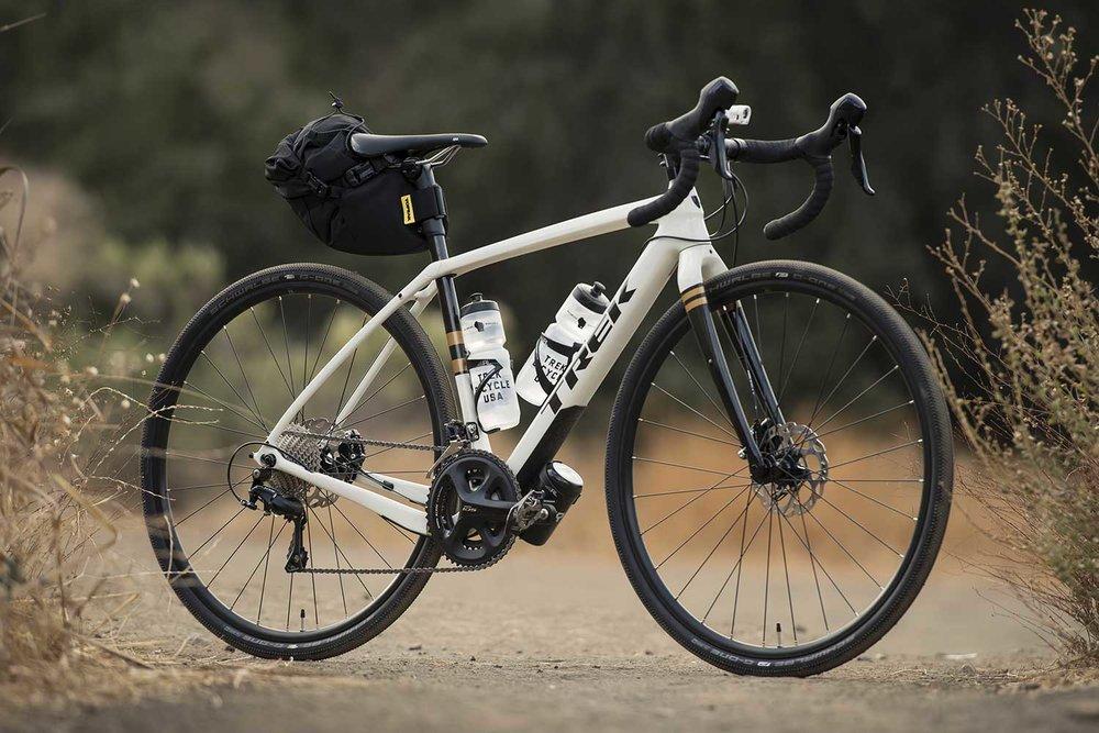 Trek-Checkpoint-Carbon-Gravel-Bike_6.jpg