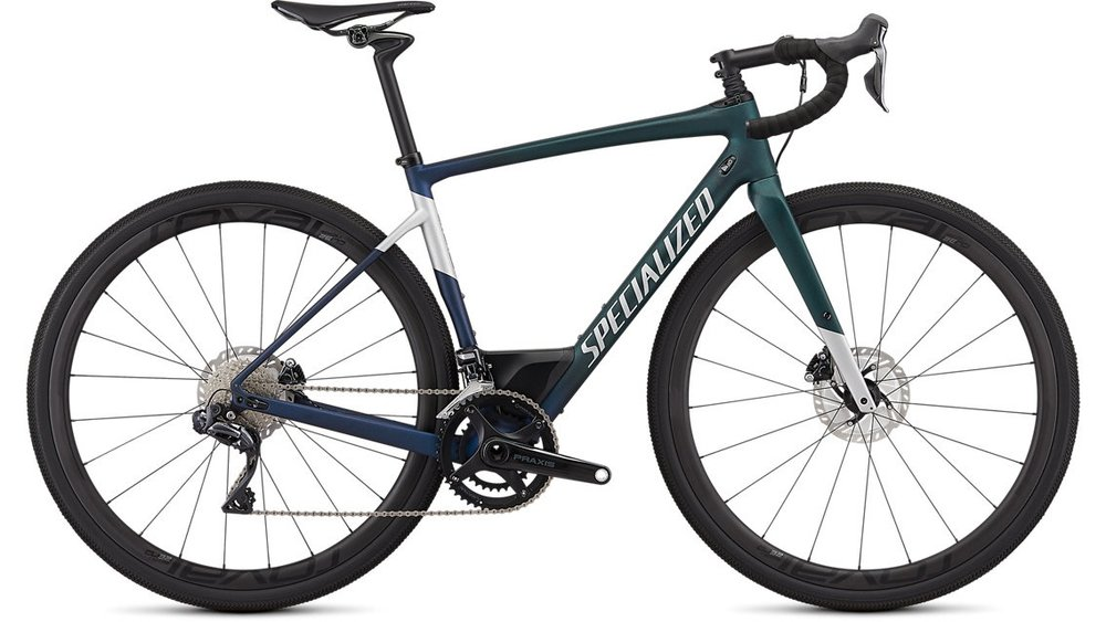 mens diverge pro specialized gravel bike 2019.jpeg
