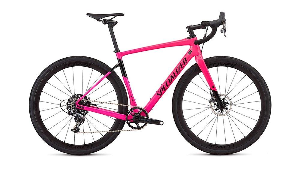 pink diverge gravel bike 2019.jpeg