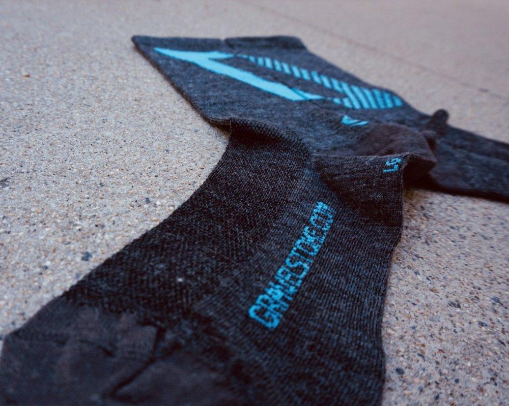 gravelstoke socks_1.jpg