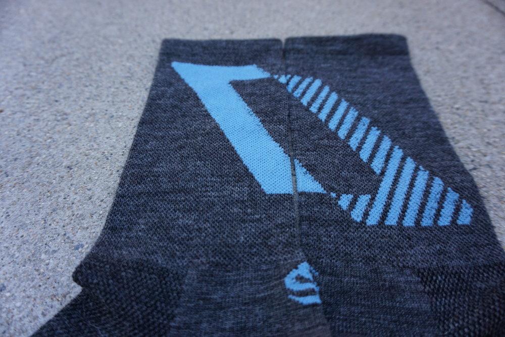 gravelstoke socks_2.JPG