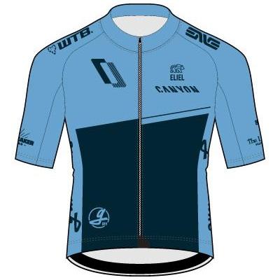 gravelstoke-jersey-2019-team-mens.jpg