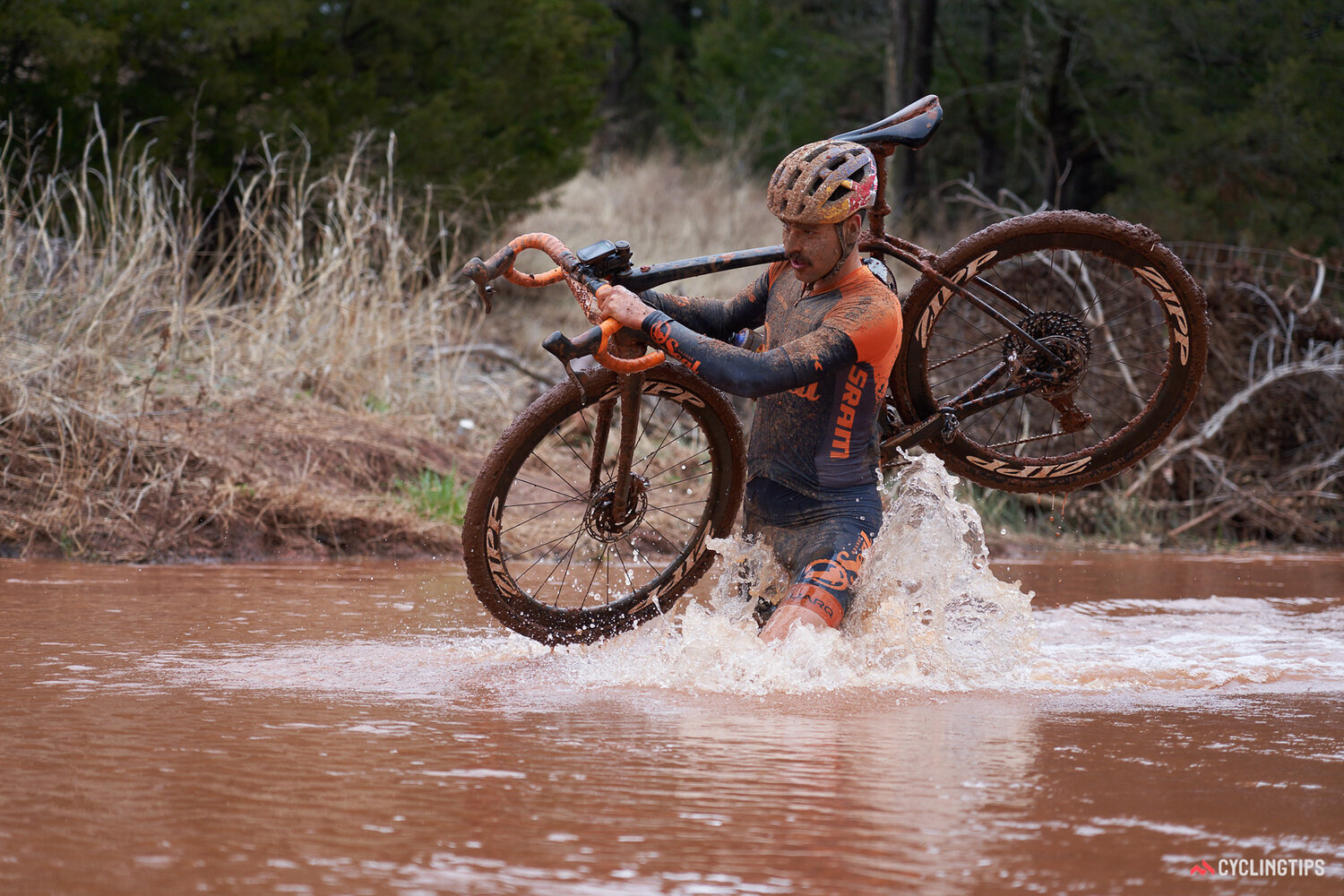 5 Adventure Cycling Podcasts For Your Quarantine Listening Pleasure