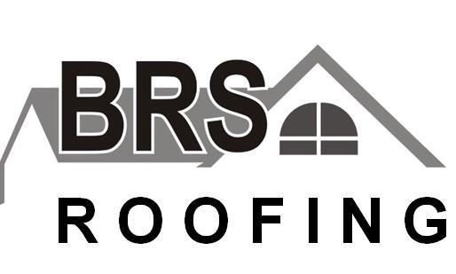 BRS ROOFING LOGO.jpg