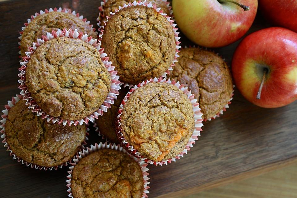 muffin-1390368_960_720.jpg