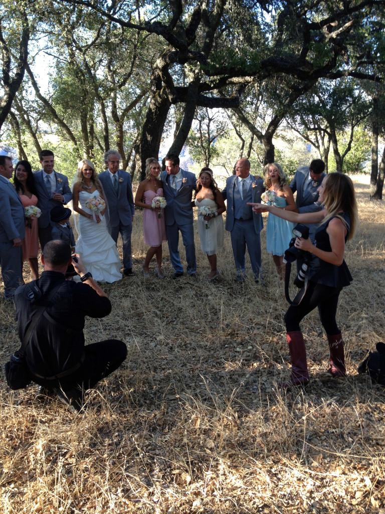 Jared-Anna-Wedding-Shoot-07132013-768x1024.jpg