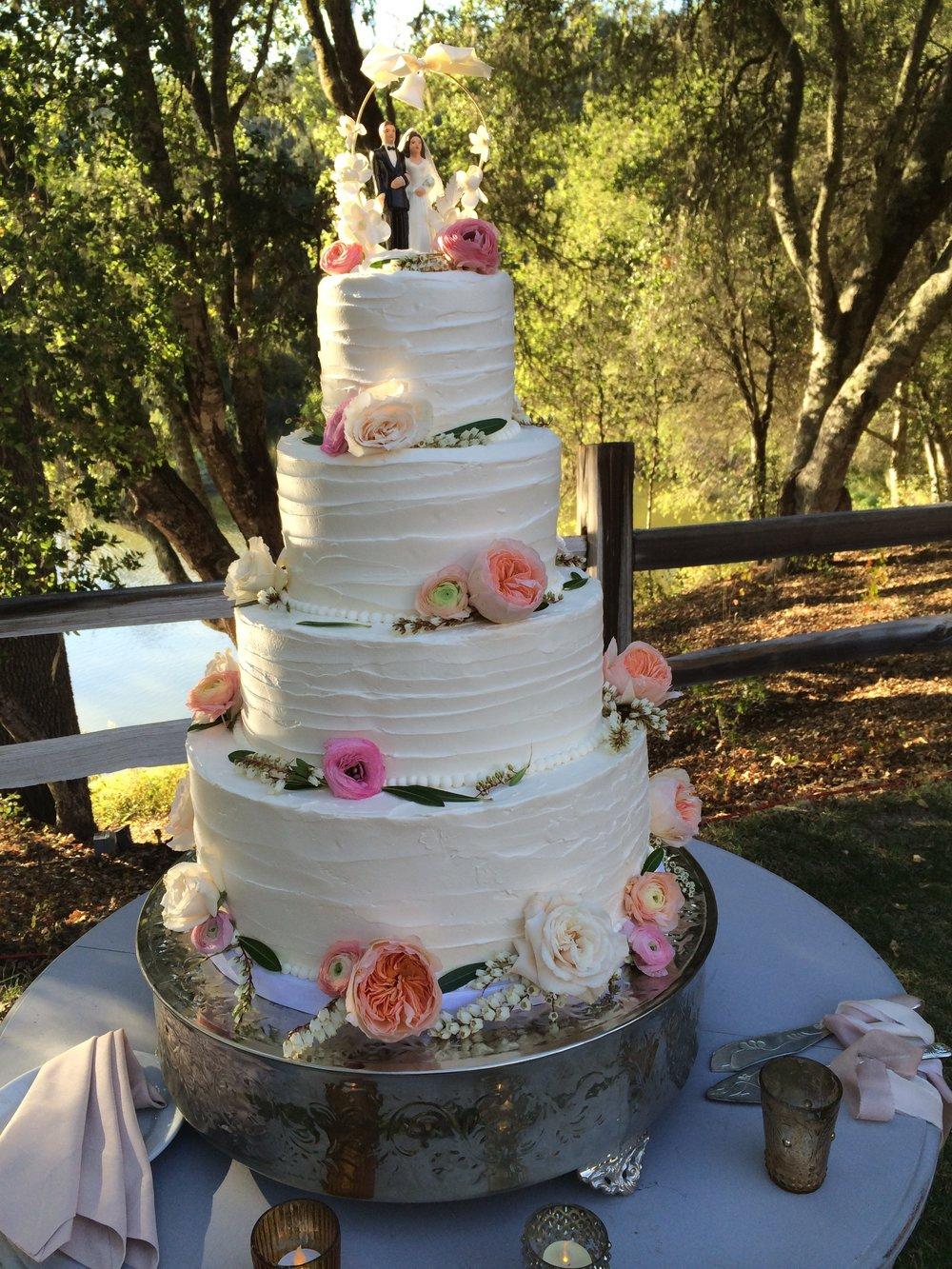 cara and scott cake.JPG