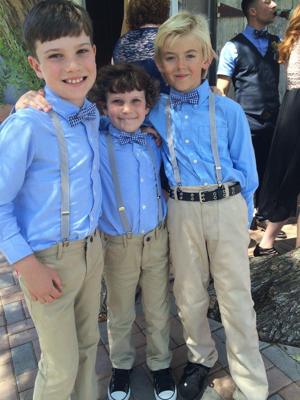 wedding boys.JPG