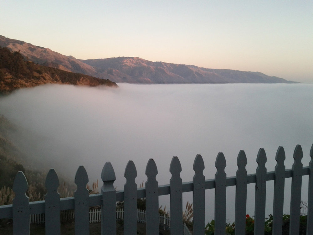 Big-Sur-Fog-Set-1024x768.jpg