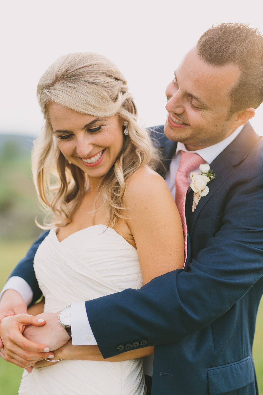 Chris Chanel 2015-01 weddingdayhighlights-0166.jpg