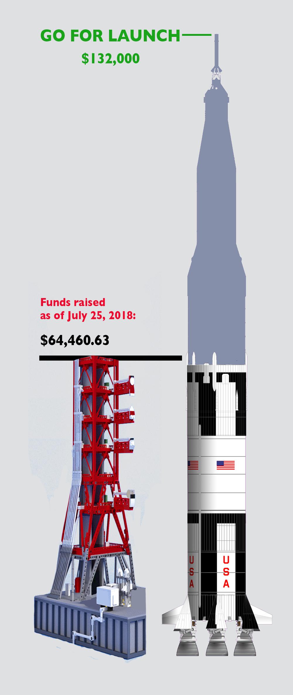 Saturn-V v4.png