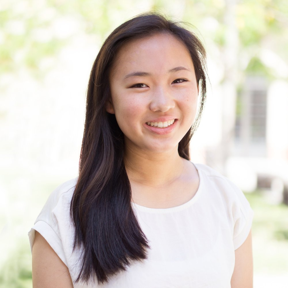"""Endevvr has really made me consider entrepreneurship as a career path and encouraged me to take initiative on personal projects I would not have considered pursuing otherwise.""  — Jane Li"