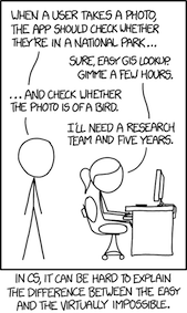 tasks_2x.png