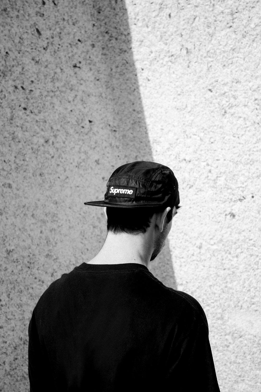 streetwear-8.jpg