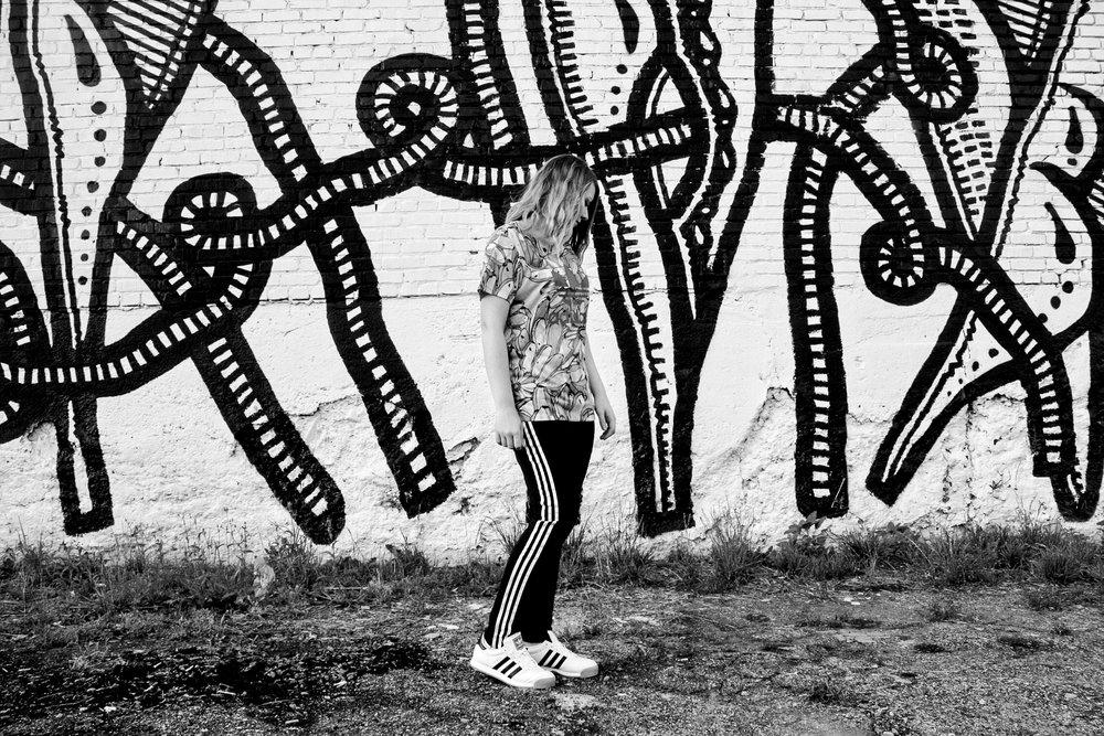 streetwear-5.jpg