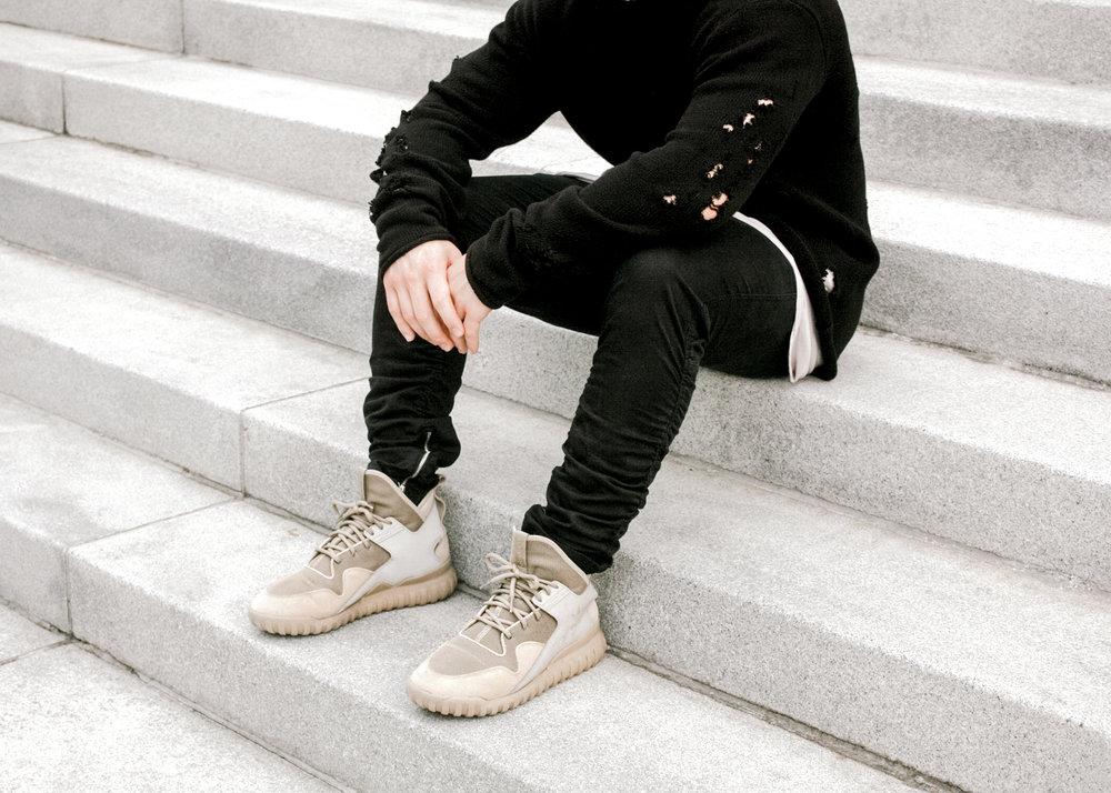 streetwear-2.jpg