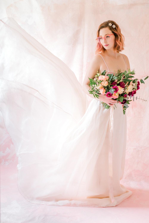 Jessica Sgubin Photography Atlanta Photographer-46.jpg