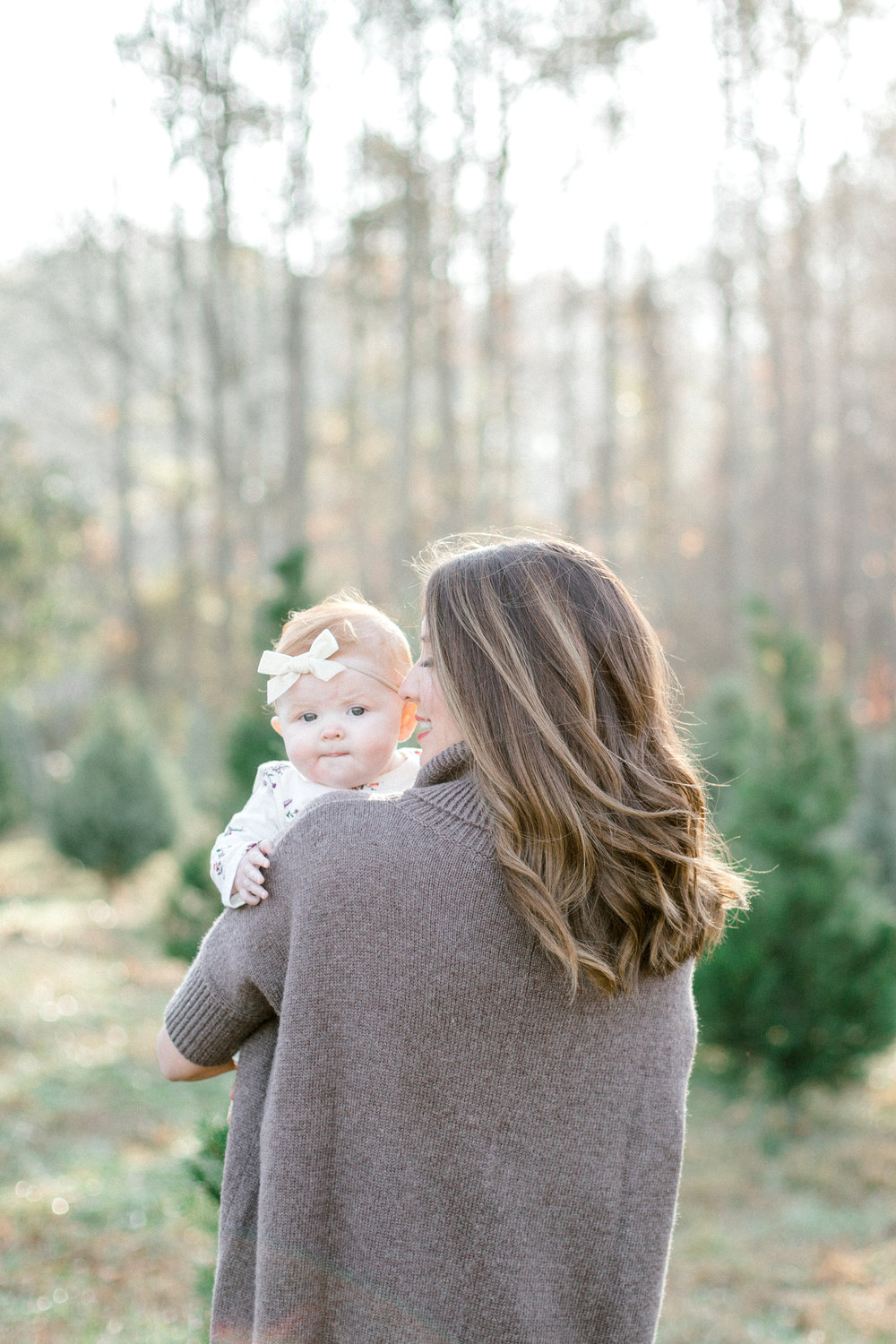 Jessica Sgubin Photography Atlanta Photographer Atlanta Portrait Photographer Atlanta engagement photographer atlanta family photographer atlanta baby photograpehr-1.jpg