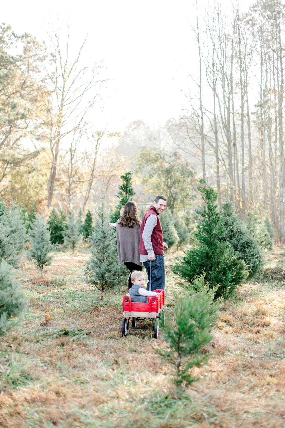 Jessica Sgubin Photography Atlanta Photographer Atlanta Portrait Photographer Atlanta engagement photographer atlanta family photographer atlanta baby photograpehr-2.jpg
