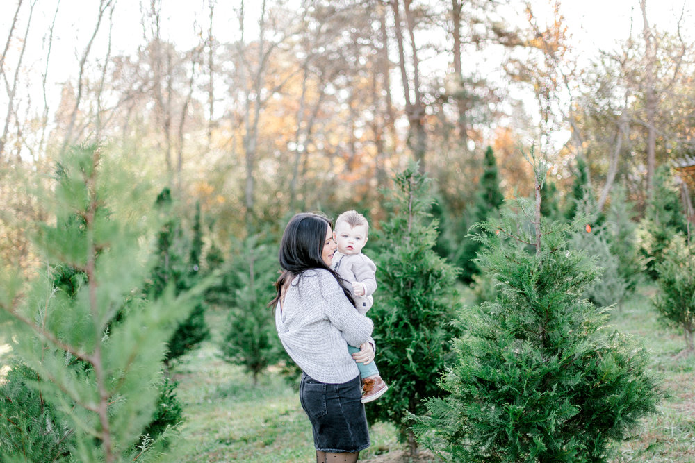 Jessica Sgubin Photography Atlanta Photographer Atlanta Portrait Photographer Atlanta engagement photographer atlanta family photographer atlanta baby photograpehr-12.jpg