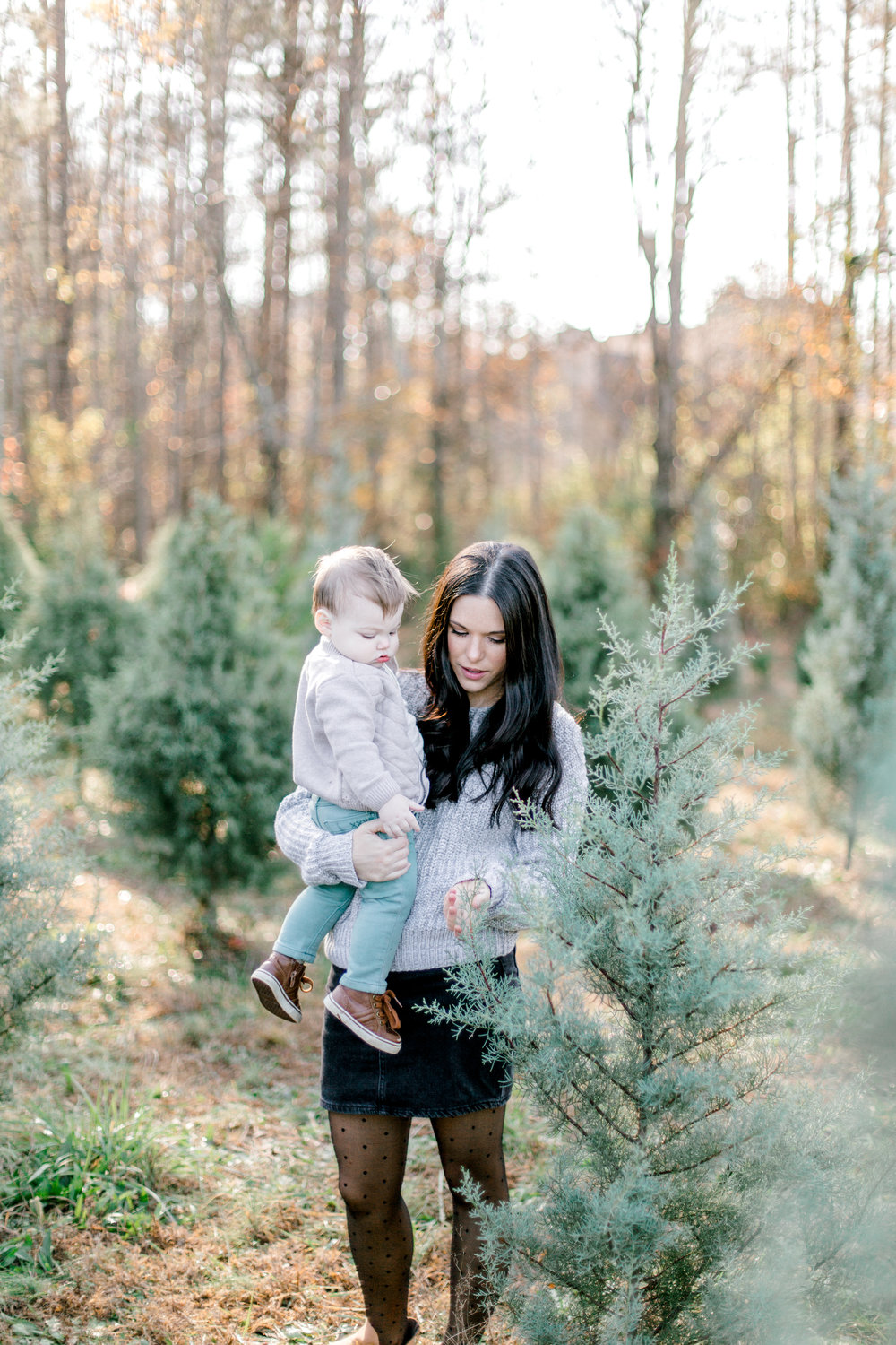 Jessica Sgubin Photography Atlanta Photographer Atlanta Portrait Photographer Atlanta engagement photographer atlanta family photographer atlanta baby photograpehr-16.jpg