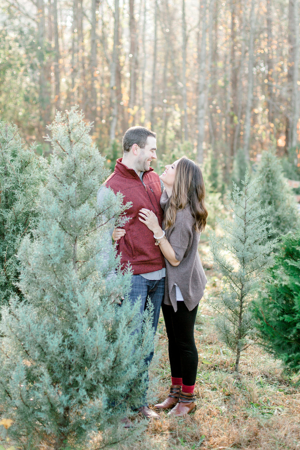 Jessica Sgubin Photography Atlanta Photographer Atlanta Portrait Photographer Atlanta engagement photographer atlanta family photographer atlanta baby photograpehr-9.jpg