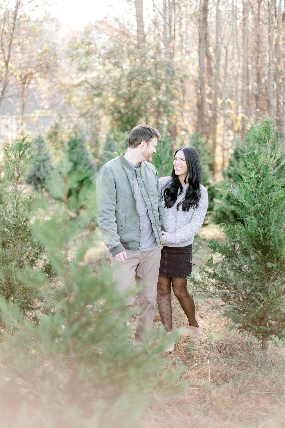Jessica Sgubin Photography Atlanta Photographer Atlanta Portrait Photographer Atlanta engagement photographer atlanta family photographer atlanta baby photograpehr-20.jpg