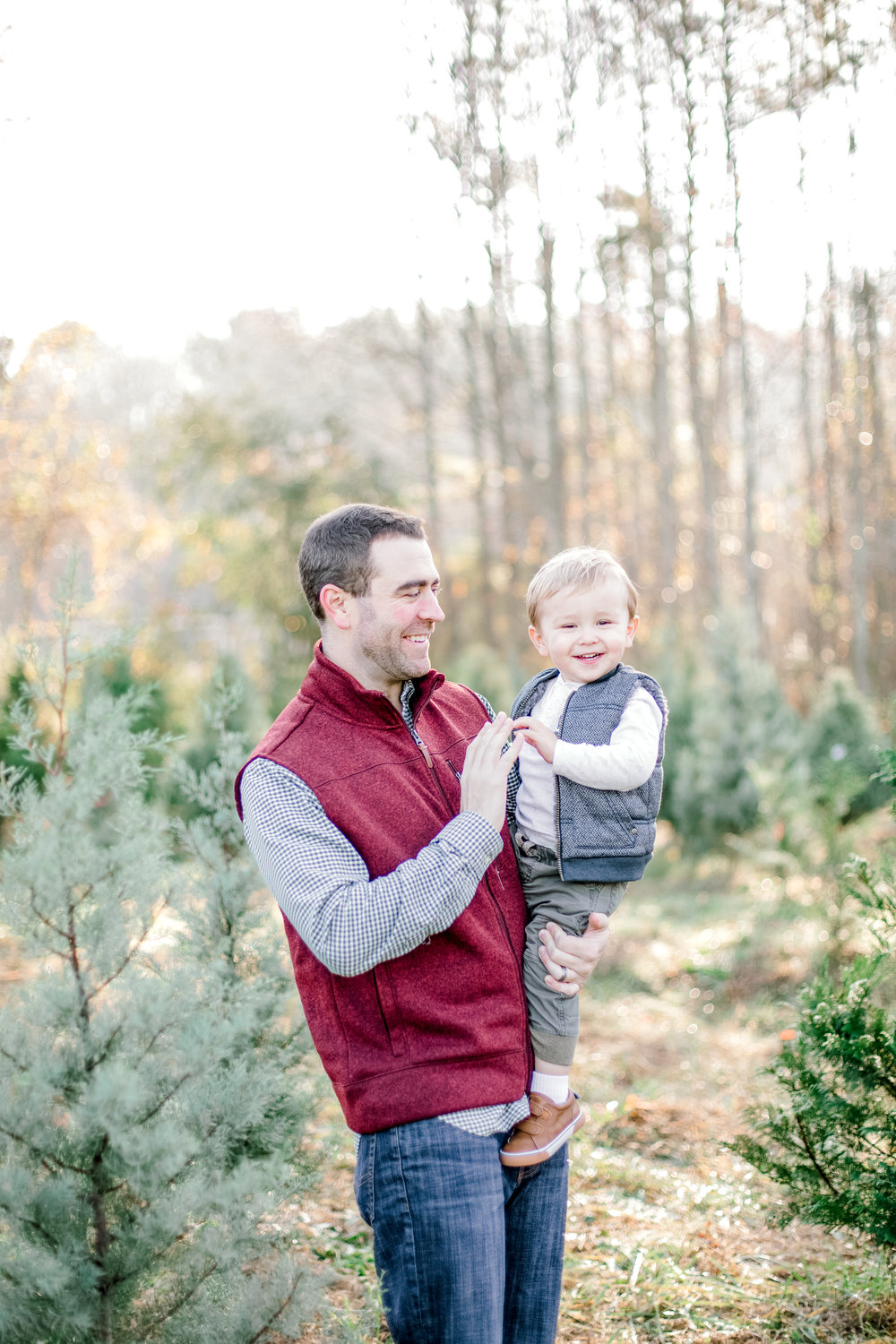 Jessica Sgubin Photography Atlanta Photographer Atlanta Portrait Photographer Atlanta engagement photographer atlanta family photographer atlanta baby photograpehr-4.jpg