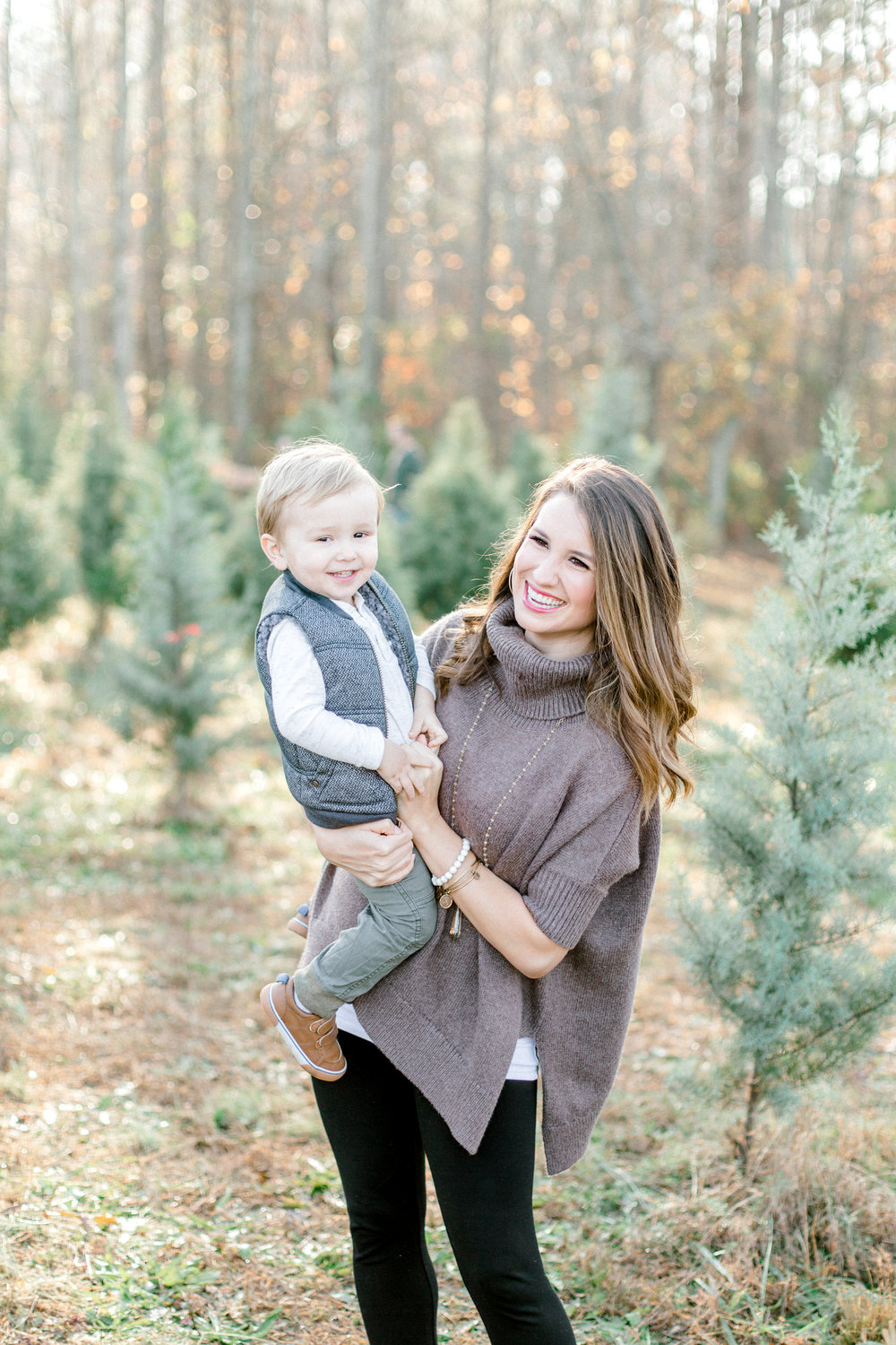 Jessica Sgubin Photography Atlanta Photographer Atlanta Portrait Photographer Atlanta engagement photographer atlanta family photographer atlanta baby photograpehr-7.jpg
