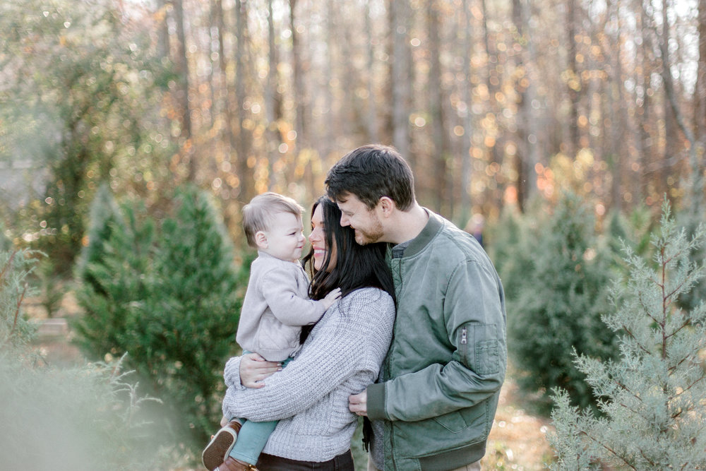 Jessica Sgubin Photography Atlanta Photographer Atlanta Portrait Photographer Atlanta engagement photographer atlanta family photographer atlanta baby photograpehr-17.jpg
