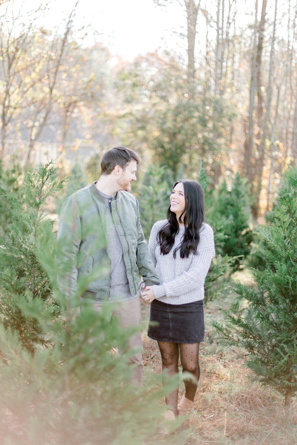 Jessica Sgubin Photography Atlanta Photographer Atlanta Portrait Photographer Atlanta engagement photographer atlanta family photographer atlanta baby photograpehr-22.jpg