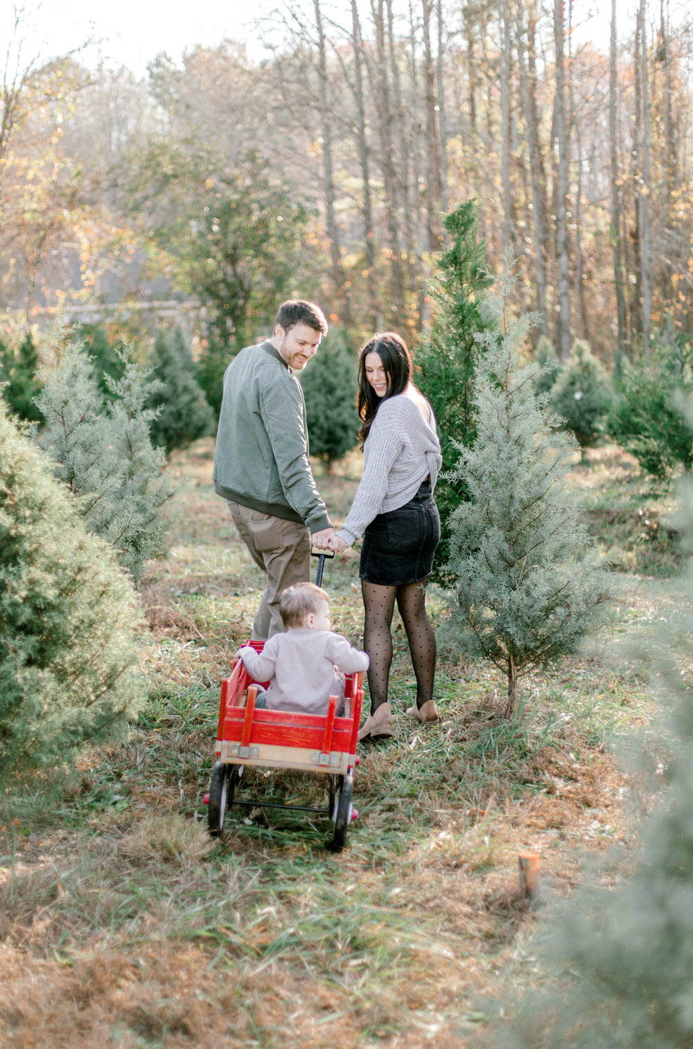 Jessica Sgubin Photography Atlanta Photographer Atlanta Portrait Photographer Atlanta engagement photographer atlanta family photographer atlanta baby photograpehr-14.jpg