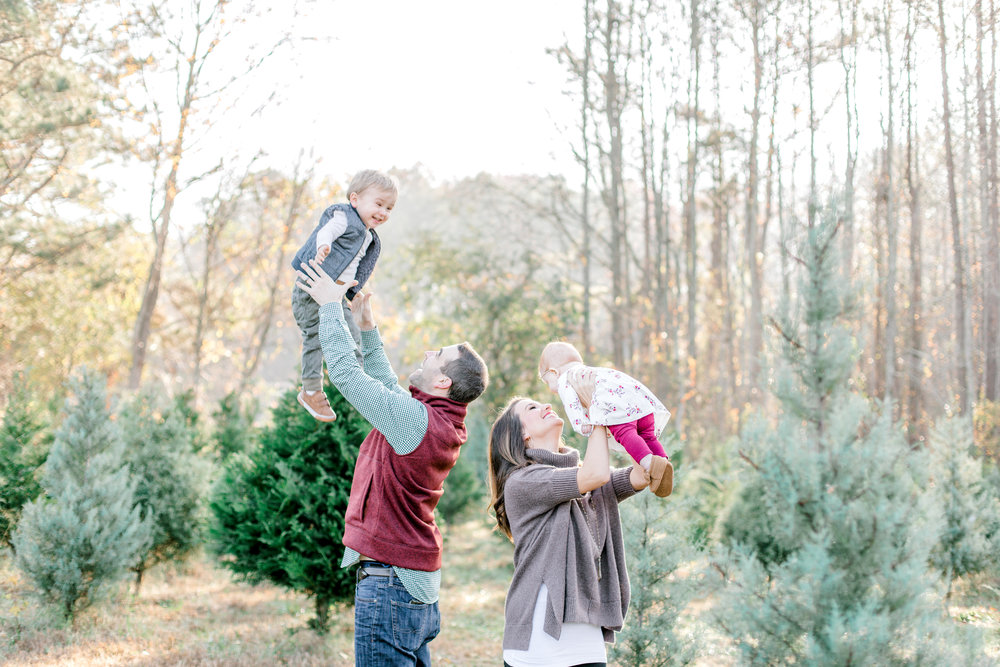 Jessica Sgubin Photography Atlanta Photographer Atlanta Portrait Photographer Atlanta engagement photographer atlanta family photographer atlanta baby photograpehr-5.jpg