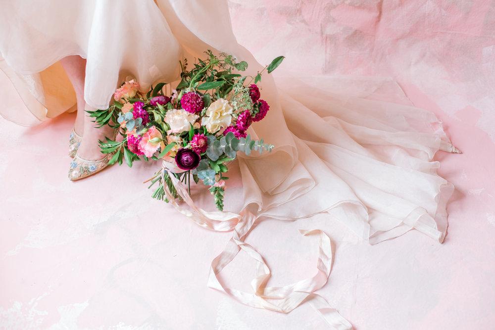 Jessica Sgubin Photography Atlanta Photographer-1-2.jpg