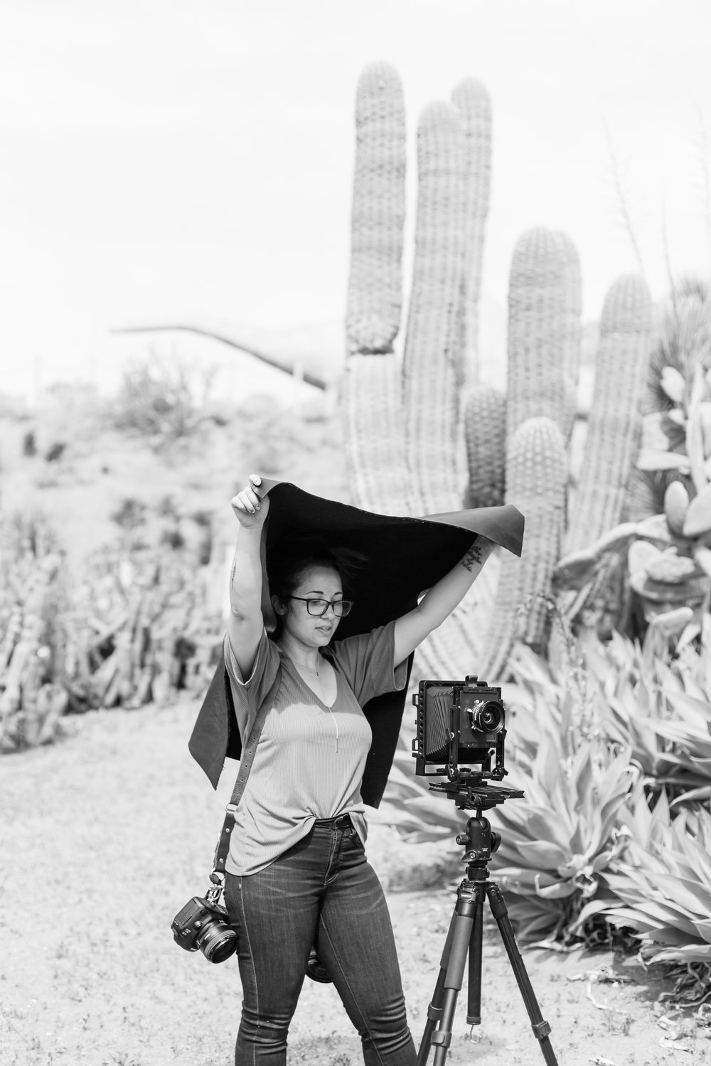 Jessica Sgubin Photography Atlanta Portrait photographer los angeles la salvation mountain greenhouse cactus garden moorten botanical garden cabazon dinosaurs santa monica joshua tree-18.jpg
