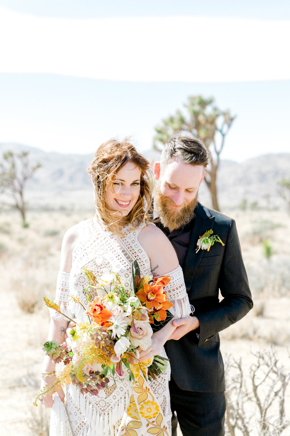 jessica sgubin photography atlanta portrait photographer engagement family couple wedding joshua tree wedding elopement-1-3.jpg