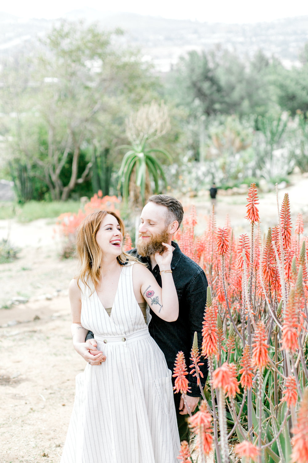 jessica sgubin photography atlanta portrait photographer cacti garden engagement family couple wedding joshua tree wedding elopement-18.jpg