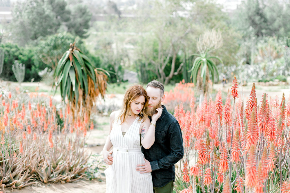 jessica sgubin photography atlanta portrait photographer cacti garden engagement family couple wedding joshua tree wedding elopement-19.jpg