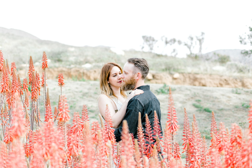 jessica sgubin photography atlanta portrait photographer cacti garden engagement family couple wedding joshua tree wedding elopement-16.jpg