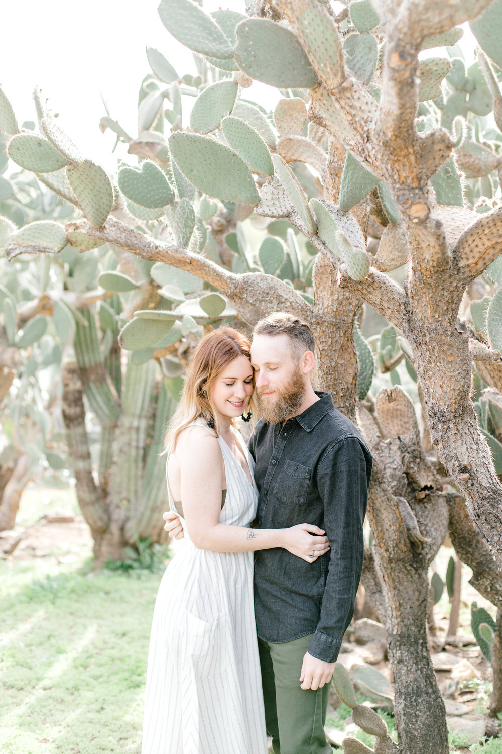 jessica sgubin photography atlanta portrait photographer cacti garden engagement family couple wedding joshua tree wedding elopement-1.jpg