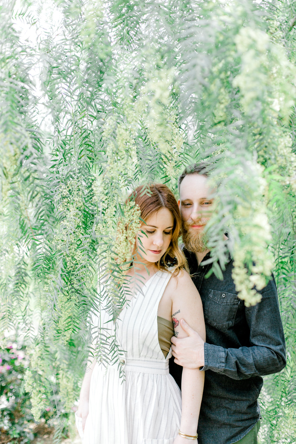 jessica sgubin photography atlanta portrait photographer cacti garden engagement family couple wedding joshua tree wedding elopement-1-3.jpg